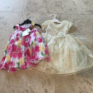 Other - Size 3t dresses